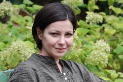 prof. Kalina Wojciechowska