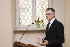 dr hab. Wojciech Szczerba