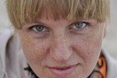 Agnieszka Godfrejów-Tarnogórska