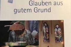 Kościół Ewangelicki Westfalii