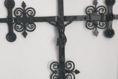 krucyfiks