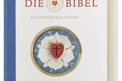 Lutherbibel 2017